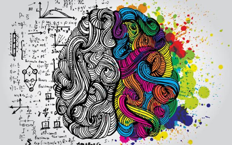 """O Nível """"Lógico"""": Dez Coisas para Fazer dos 13-15 Anos"""