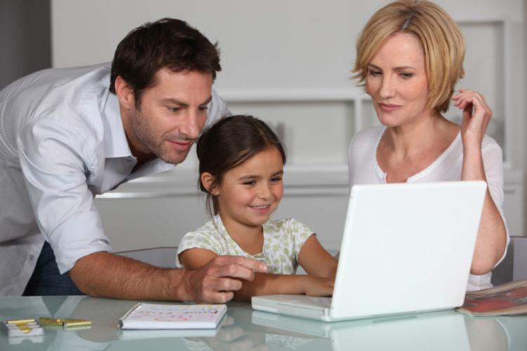 Sete Verdades Inegáveis Sobre a Educação em Casa