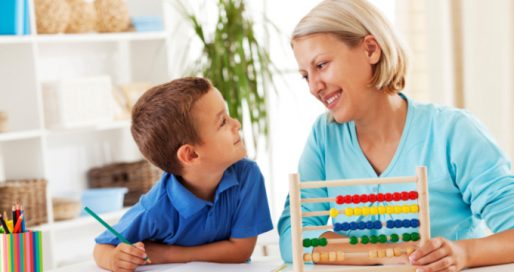Homeschooling Flexível