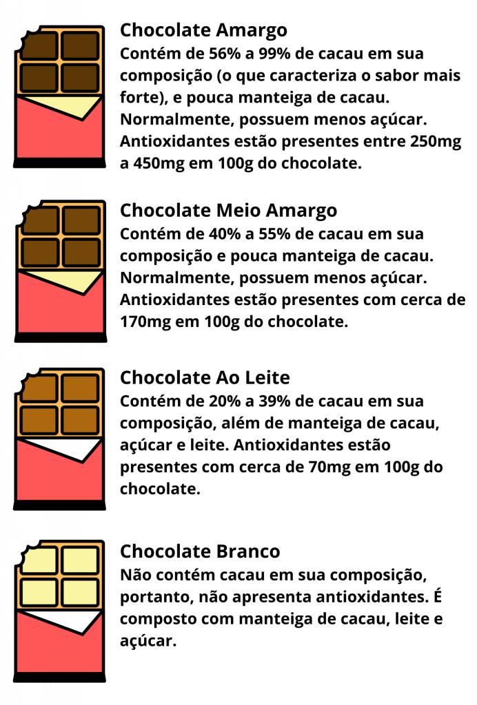 Imagem-mousse-de-chocolate